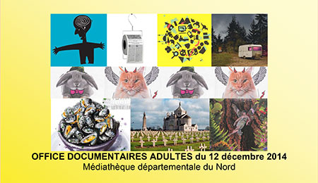 office-documentaire-Adulte-decembre-2014-mdn-1-450