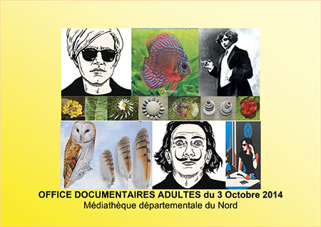 office-documentaire-Adultes-octobre-2014-mdn-bdp-59-1