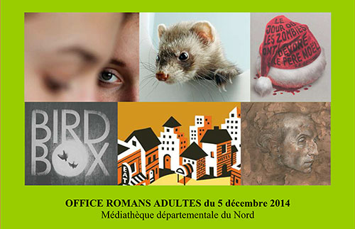 office-romans-mdn-2014-12-1