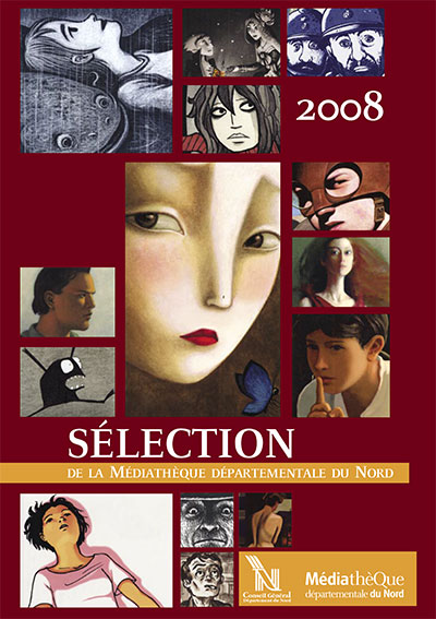 selection-2008-1-400