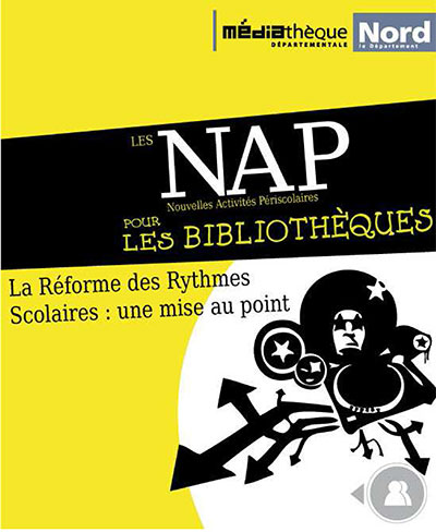 Presentation reforme et bibliotheques-400