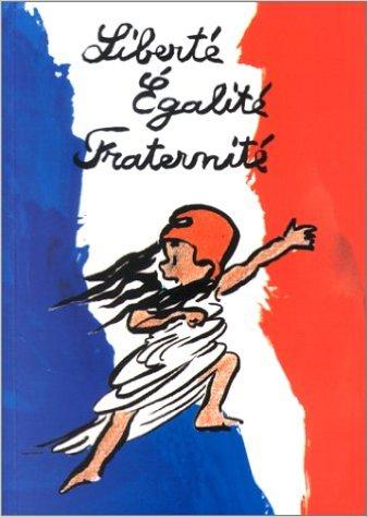 7928 Femmes Libertines Voulant Du Sexe Sur Saran