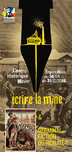 Ecrire-la-mine-Germinal-musee-lewarde-250
