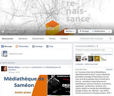 forum-mdn-groupe-facebook-400