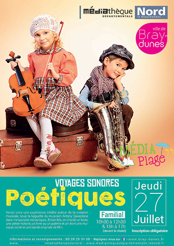 4-Voyages-sonores-poetiques-01-1-350
