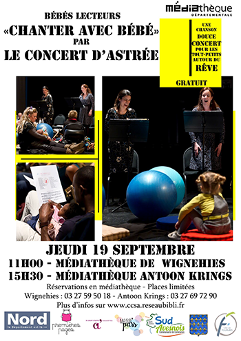 affiche concert astree prop1 350