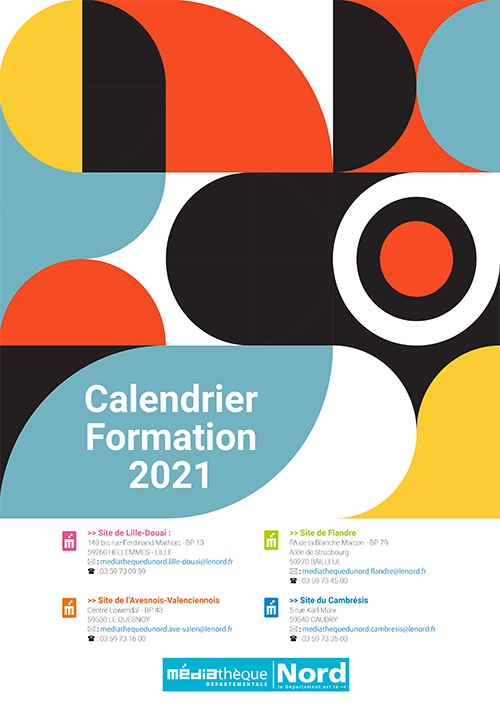 Calendrier Formation 2021 Web 1 500