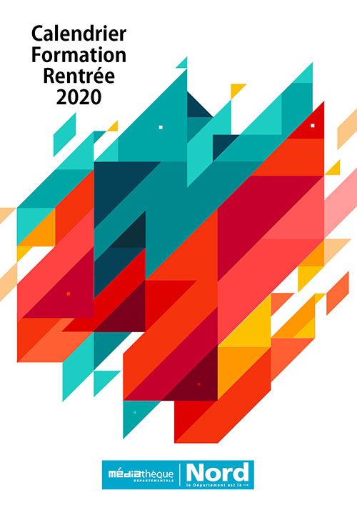 Calendrier Formation Rentree 2020 Recto 500