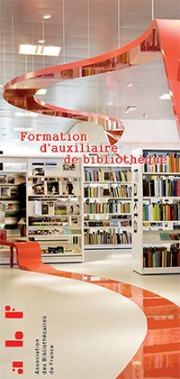 abf formation auxiliaire de bibliotheque 1