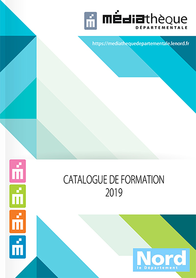 catalogue formation 2019 web mdn bibliotheques lecture ok 1 400