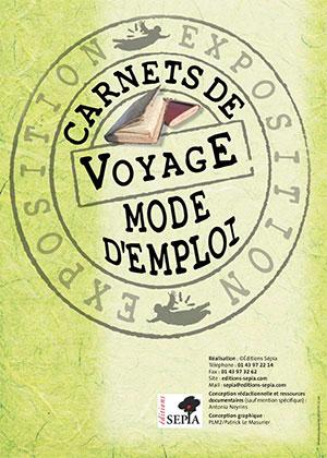 Voyages video catalogue adulte