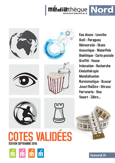 cotes-validees-septembre-2016-1