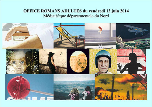 office-romans-2014-juin-mdn-500