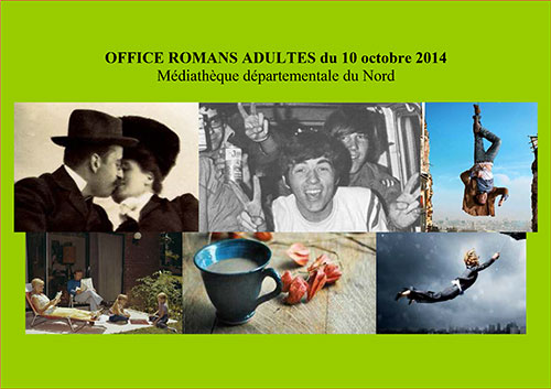 office-romans-adultes-2014-octobre-500