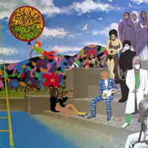 prince-around-the-world-in-a-day-1985