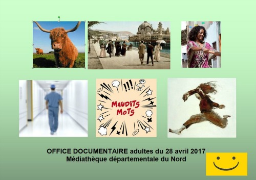 couv off doc a avril 2017