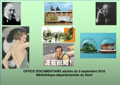 couv office documentaire Adulte septembre 2016-page-0
