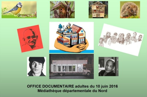 couv office documentaires adultes juin 2016-500