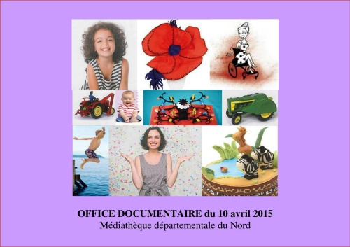 img office documentaire Adulte avril 2015-500 copie