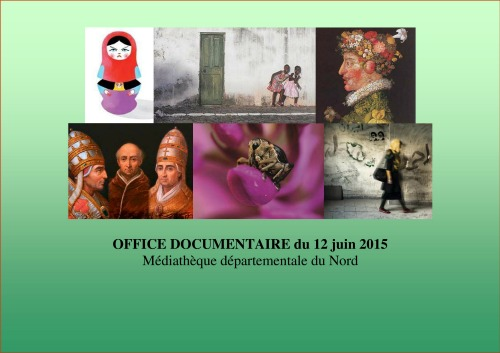 img office documentaire Adulte juin 2015-page-0