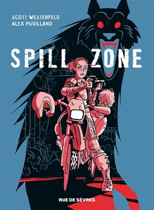 spill zone-225