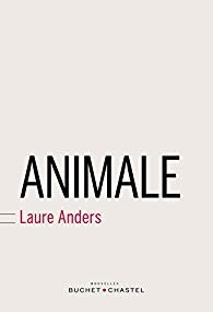 laure-anders-animale
