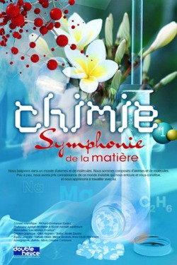 exposition-chimie-visuel-250