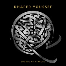 sounds of mirror de dhafer youssef