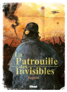 Patrouille-invisibles-225