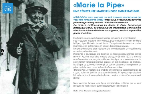 marie-pipe-500