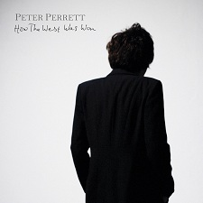 How the west was won / Peter PERRETT