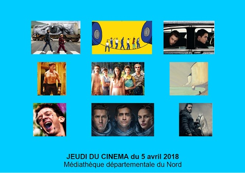 couv jeudi du cinema 5 avril 2018  MdN 500