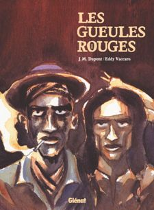 Gueules rouges 225