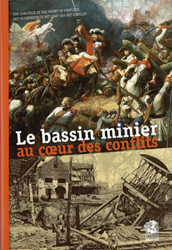 LE-BASSIN-MINIER-CONFLITS