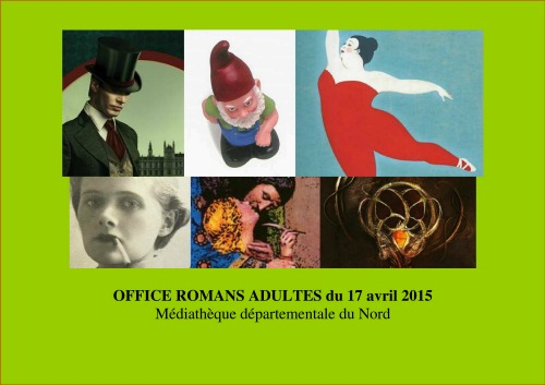 office-2015-04 - Couv-