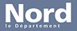nord-logo-mdn