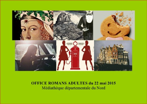 office-2015-05 - Couv copie